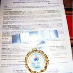 Urkunde013