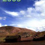 kalender2009001
