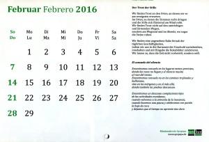 Februar 2016013